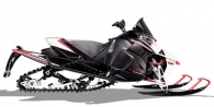 2017 Arctic Cat ZR 9000 Thundercat 137