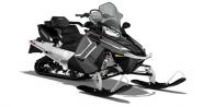 2017 Polaris Indy® Adventure 550 155