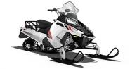 2017 Polaris Indy® Voyageur® 550 144