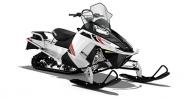 2017 Polaris Indy® Voyageur® 550 155