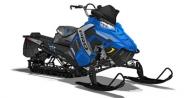 2017 Polaris PRO-RMK® 800 155 (3-Inch)