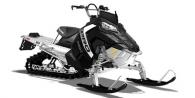 2017 Polaris PRO-RMK® 800 163