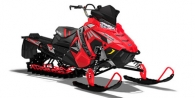 2017 Polaris RMK® Assault® 800 155 (3-Inch)