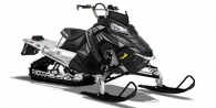 2017 Polaris RMK® Assault® 800 155