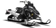 2017 Polaris RMK® Assault® 800 155