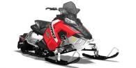 2017 Polaris Rush® PRO-S 800