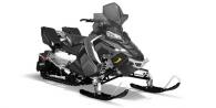 2017 Polaris Switchback® Adventure 600