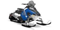2017 Polaris Switchback® PRO-S 600