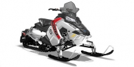 2017 Polaris Switchback® PRO-S 800