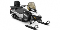 2019 Ski-Doo Expedition® Sport 550F