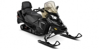 2017 Ski-Doo Grand Touring LE 900 ACE
