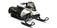 2018 Ski-Doo MXZ®TNT® 850 E-TEC