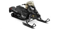 2017 Ski-Doo Renegade Adrenaline 1200 4-TEC