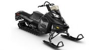 2017 Ski-Doo Summit SP 850R E-TEC