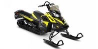 2017 Ski-Doo Summit SP 800R E-TEC