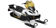 2019 Ski-Doo Tundra™ LT 600 ACE