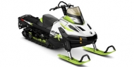 2018 Ski-Doo Tundra™ Xtreme 600 H.O. E-TEC