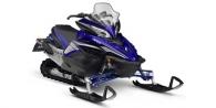 2017 Yamaha Apex X-TX 1.75 LE