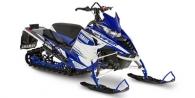 2017 Yamaha SR Viper B TX LE