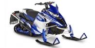 2017 Yamaha SR Viper L TX LE