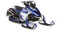 2017 Yamaha SR Viper R TX SE