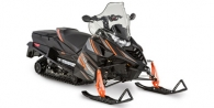 2017 Yamaha SR Viper S TX 146 DX