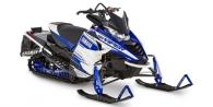 2017 Yamaha SR Viper X TX SE