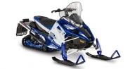 2017 Yamaha Sidewinder L TX DX