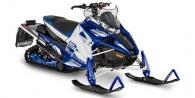 2017 Yamaha Sidewinder L TX SE