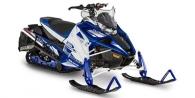 2017 Yamaha Sidewinder R TX SE