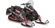 2017 Yamaha Sidewinder S TX 137 DX
