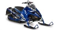 2017 Yamaha Sidewinder X TX 141 LE