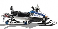 2018 Arctic Cat Bearcat® 2000 LT ES