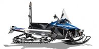 2018 Arctic Cat Bearcat® 7000 XT GS
