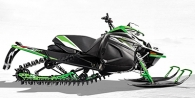 2018 Arctic Cat M 6000 ES 141