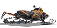 2018 Arctic Cat M 9000 King Cat 162