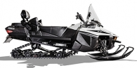 2018 Arctic Cat Pantera® 7000 XT Limited