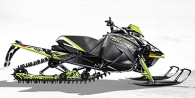 2018 Arctic Cat XF 8000 High Country Limited ES 153