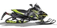 2018 Arctic Cat ZR 6000 ES 129