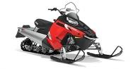2018 Polaris Indy® 550 144