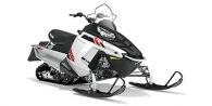 2018 Polaris Indy® 600