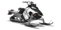 2018 Polaris PRO-RMK® 600 155