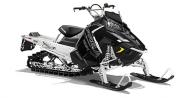 2018 Polaris PRO-RMK® 800 155