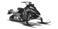 2018 Polaris RMK® Assault® 800 155