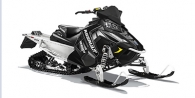 2018 Polaris Switchback® Assault® 800 144