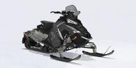 2018 Polaris Switchback® PRO-S 600