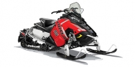 2018 Polaris Switchback® PRO-S 800