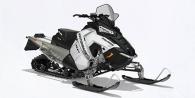 2018 Polaris Switchback® SP 600 144