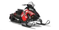 2018 Polaris Switchback® XCR 600