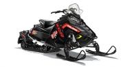 2018 Polaris Switchback® XCR 800